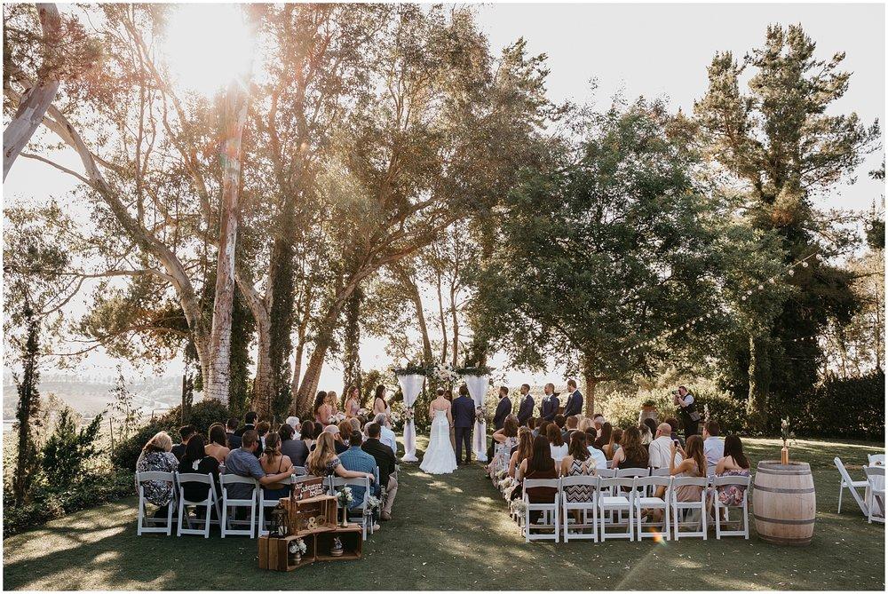 Falkner Winery Wedding (18).jpg