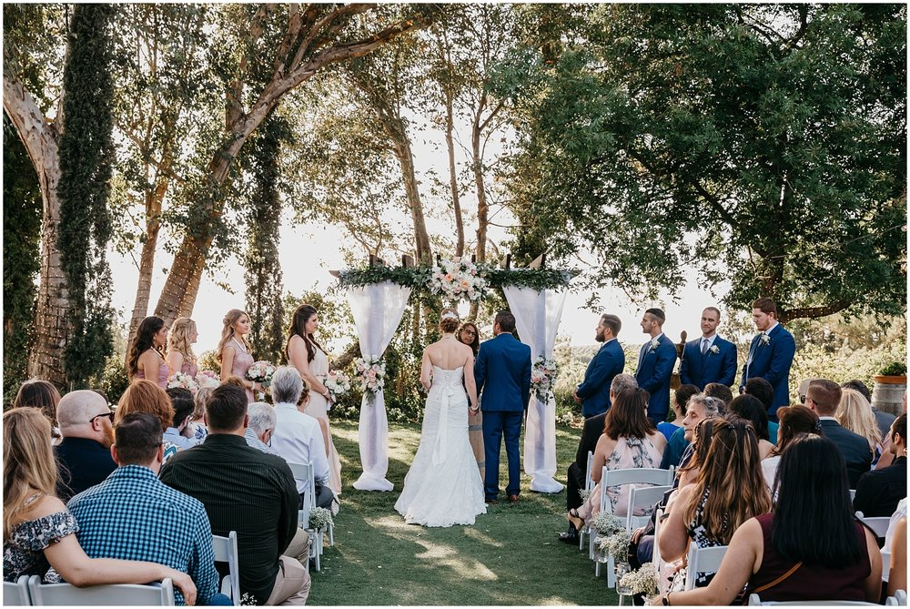 Falkner Winery Wedding (15).jpg