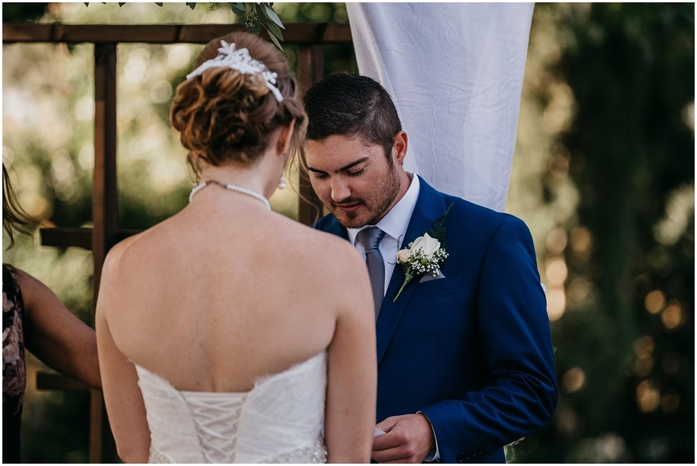 Falkner Winery Wedding (19).jpg