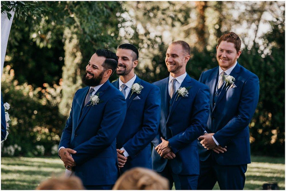 Falkner Winery Wedding (21).jpg