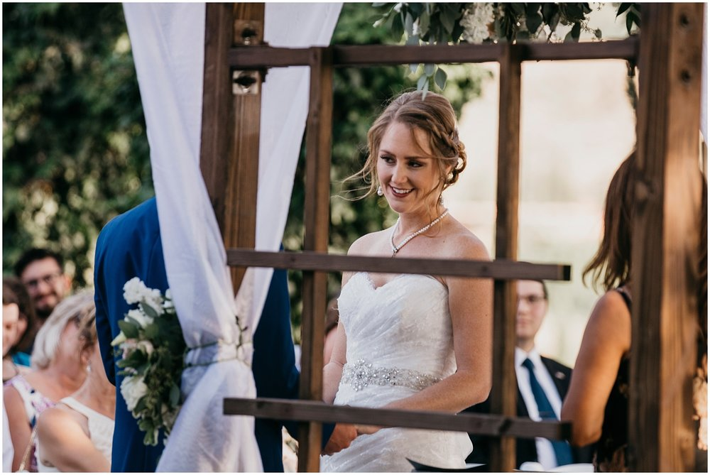 Falkner Winery Wedding (22).jpg