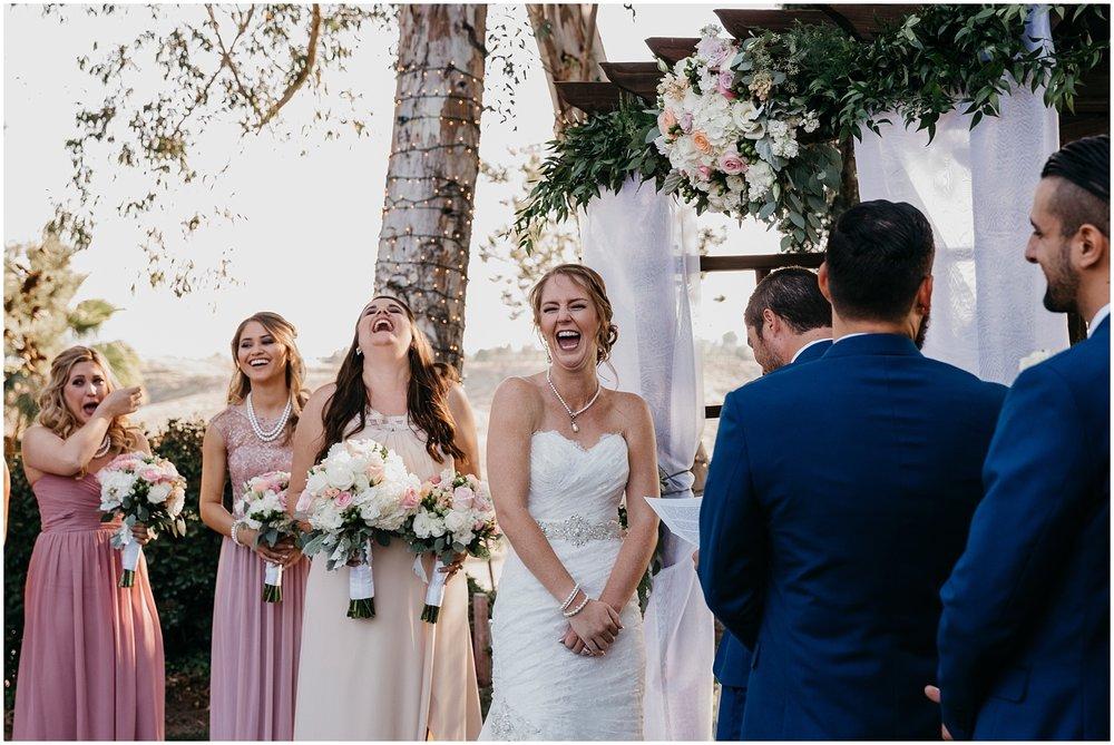 Falkner Winery Wedding (20).jpg