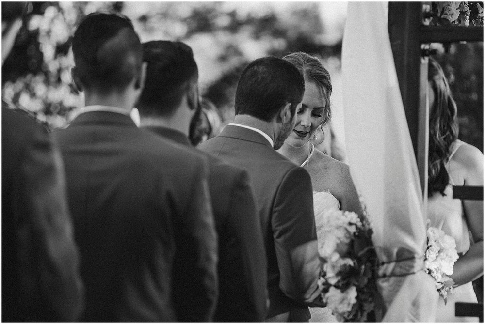 Falkner Winery Wedding (24).jpg