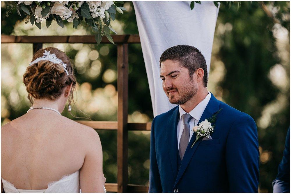 Falkner Winery Wedding (23).jpg
