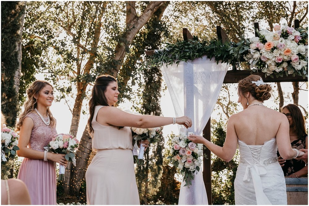 Falkner Winery Wedding (26).jpg