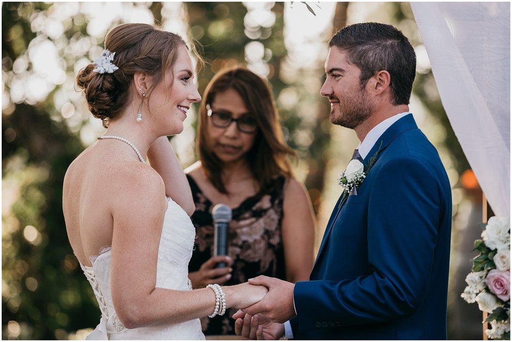 Falkner Winery Wedding (27).jpg