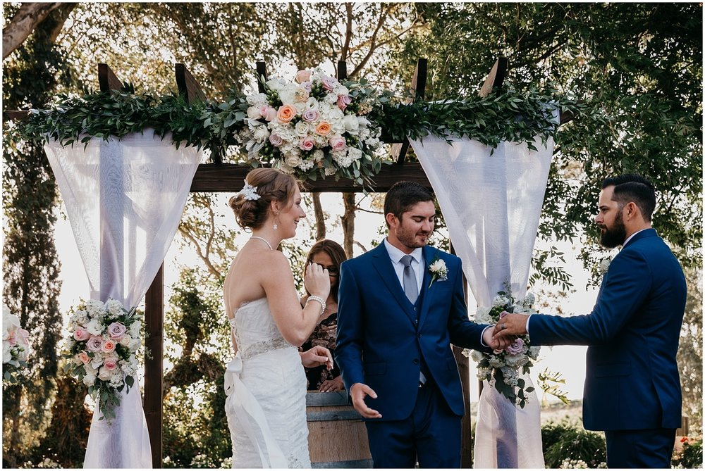 Falkner Winery Wedding (25).jpg