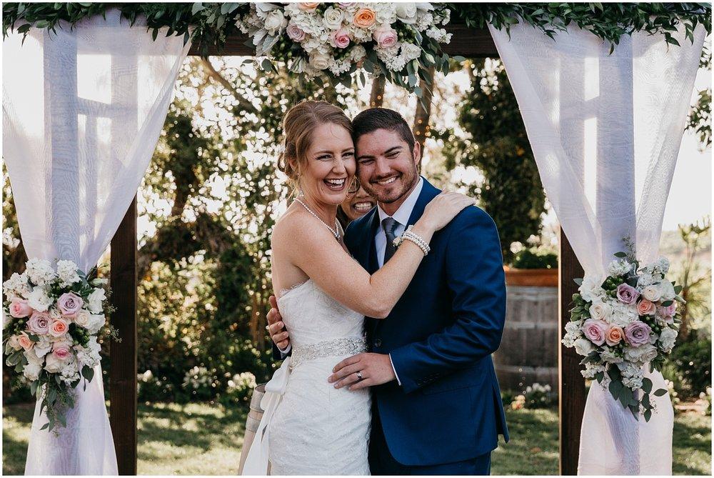 Falkner Winery Wedding (29).jpg