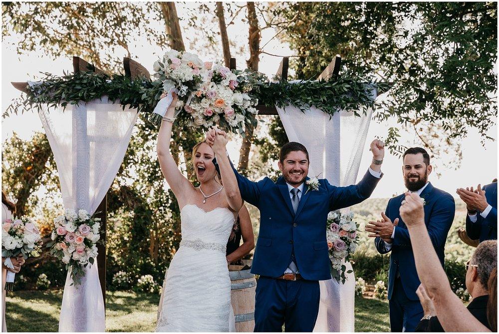 Falkner Winery Wedding (30).jpg