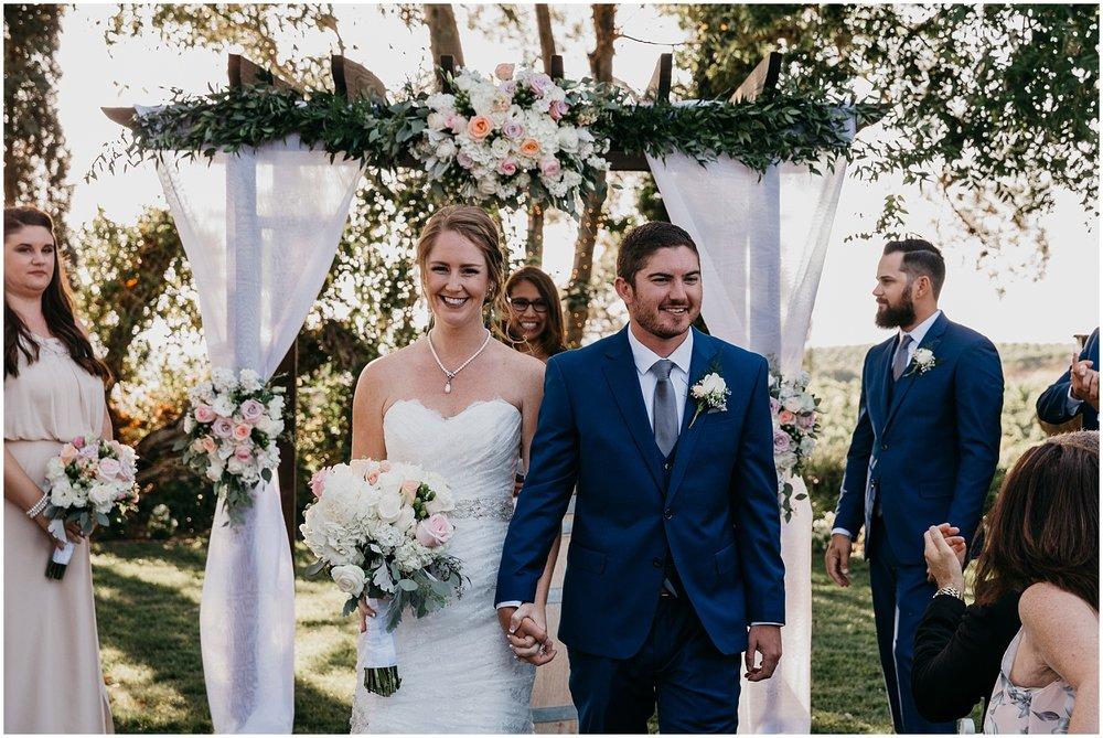 Falkner Winery Wedding (31).jpg