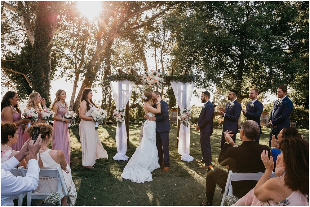 Falkner Winery Wedding (28).jpg