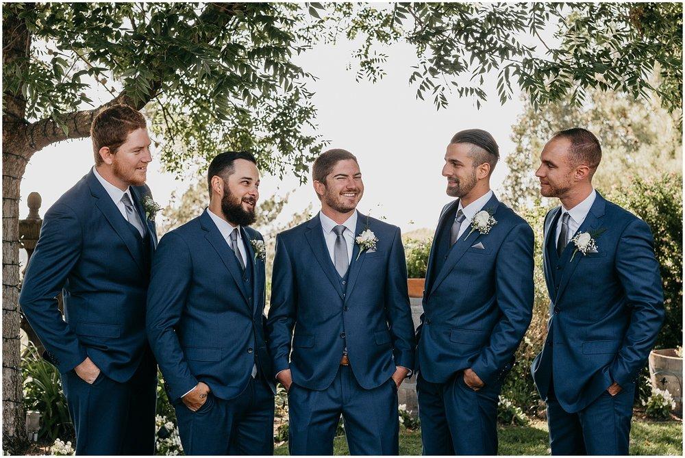 Falkner Winery Wedding (33).jpg