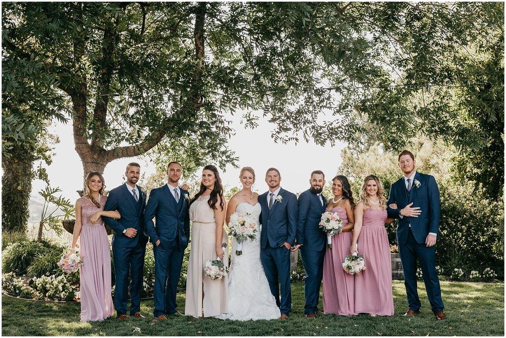 Falkner Winery Wedding (34).jpg