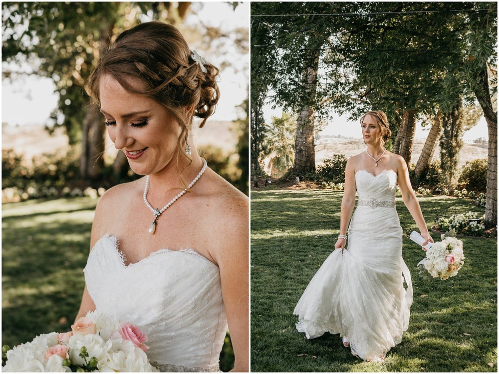 Falkner Winery Wedding (36).jpg