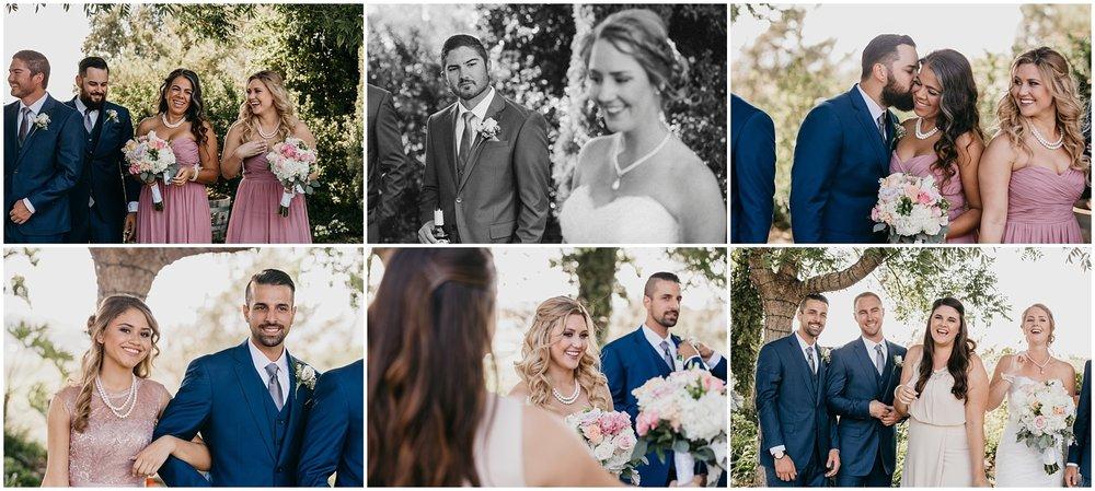 Falkner Winery Wedding (35).jpg