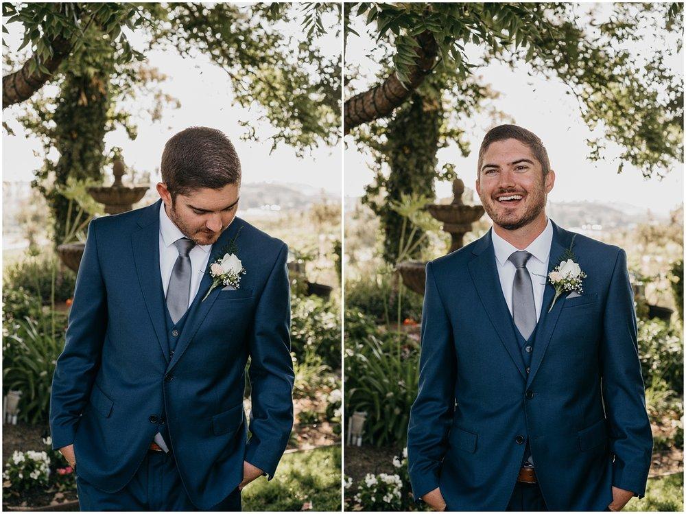 Falkner Winery Wedding (37).jpg
