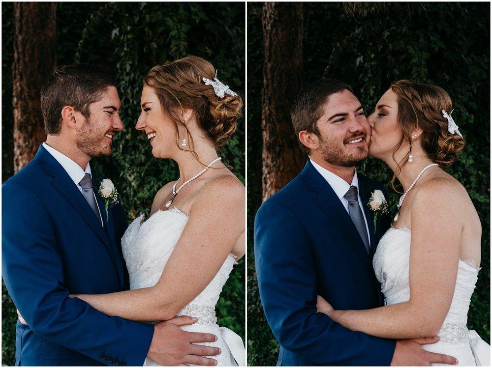 Falkner Winery Wedding (39).jpg