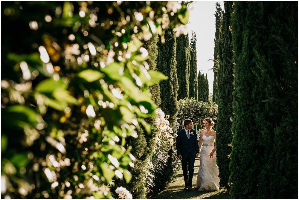 Falkner Winery Wedding (40).jpg