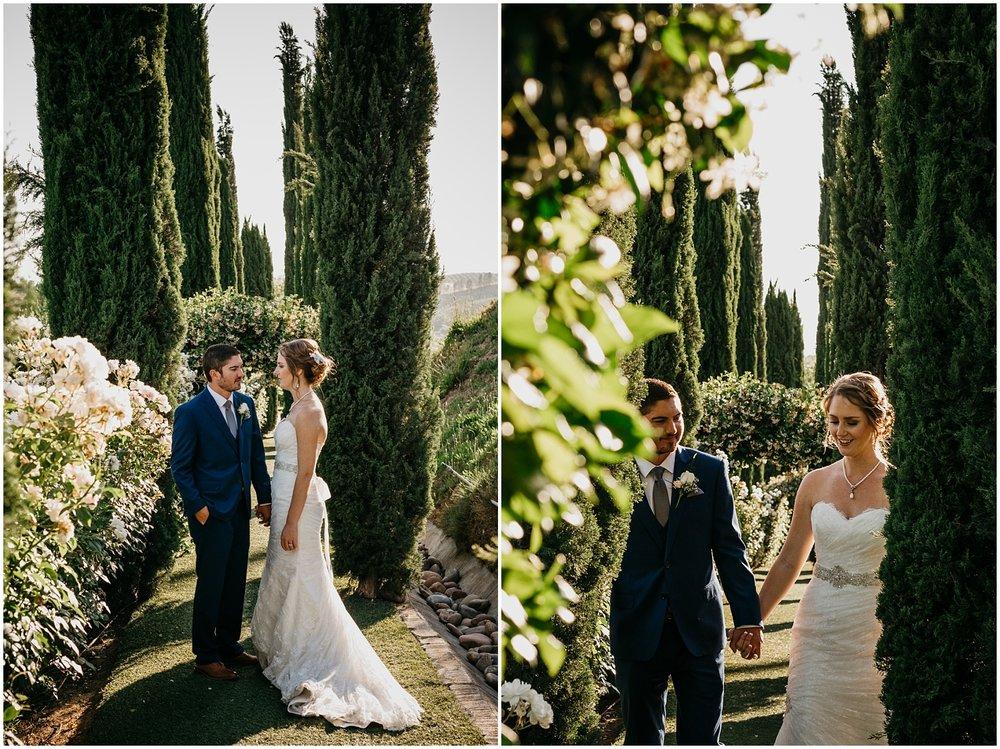 Falkner Winery Wedding (41).jpg