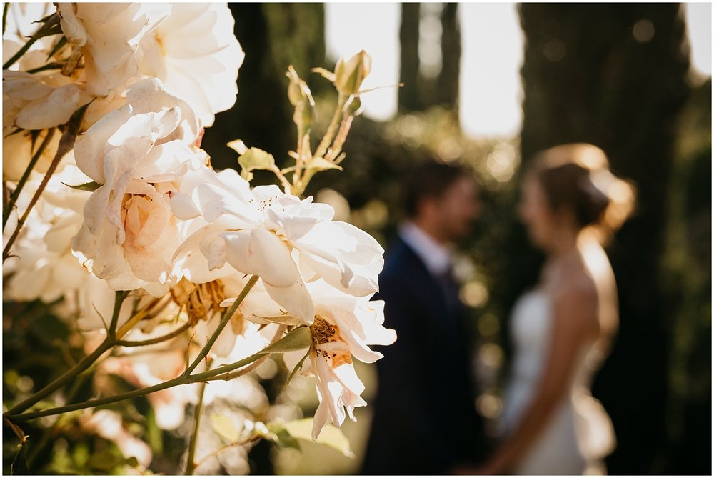 Falkner Winery Wedding (42).jpg
