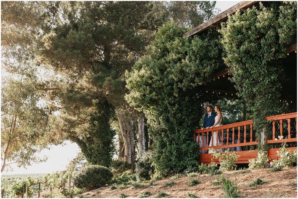 Falkner Winery Wedding (38).jpg