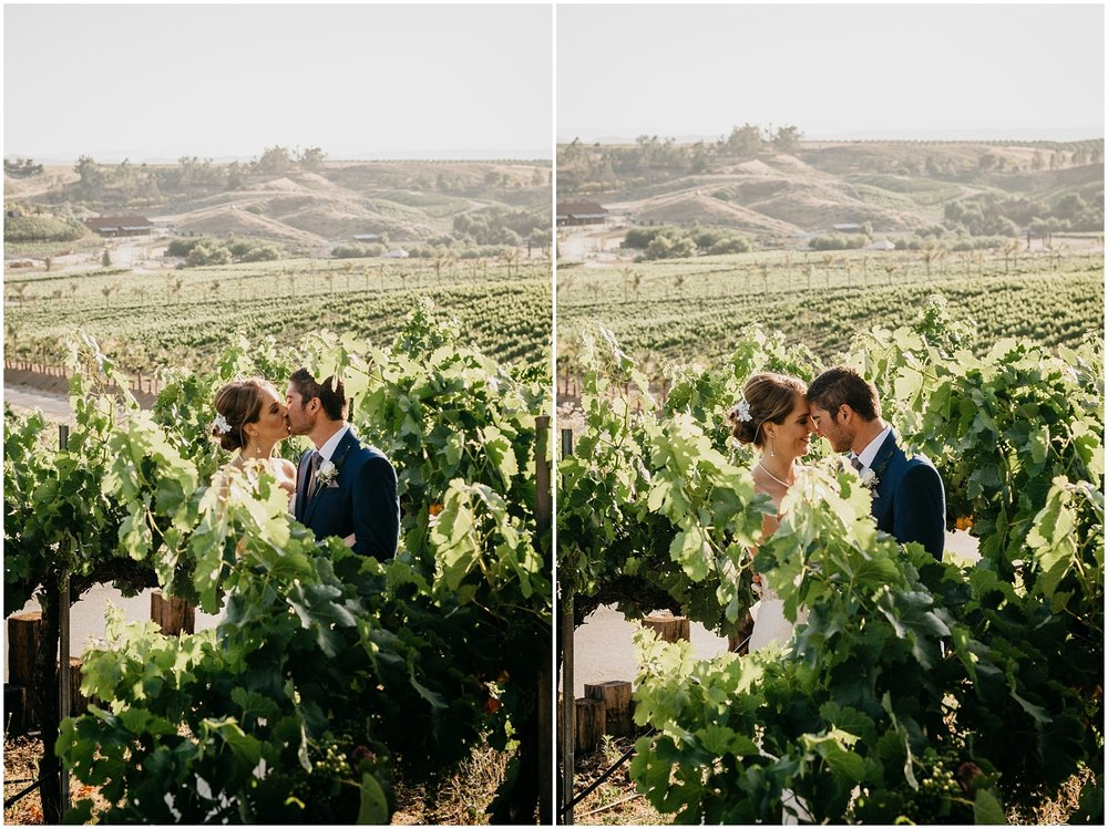 Falkner Winery Wedding (45).jpg