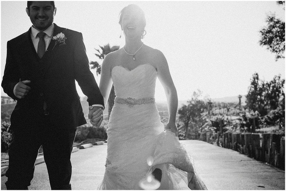 Falkner Winery Wedding (47).jpg