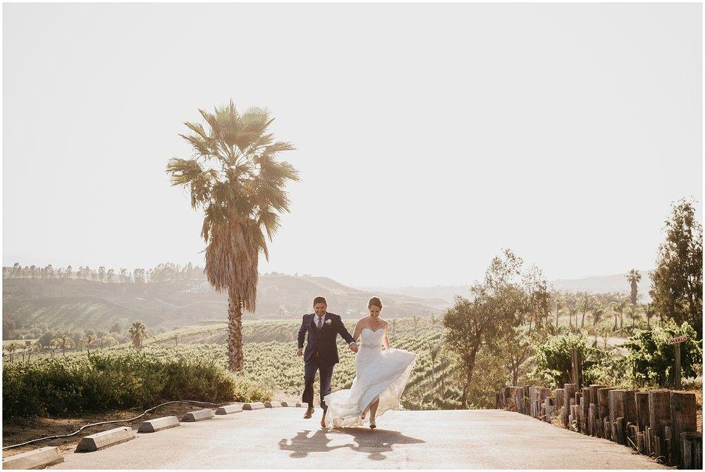 Falkner Winery Wedding (46).jpg