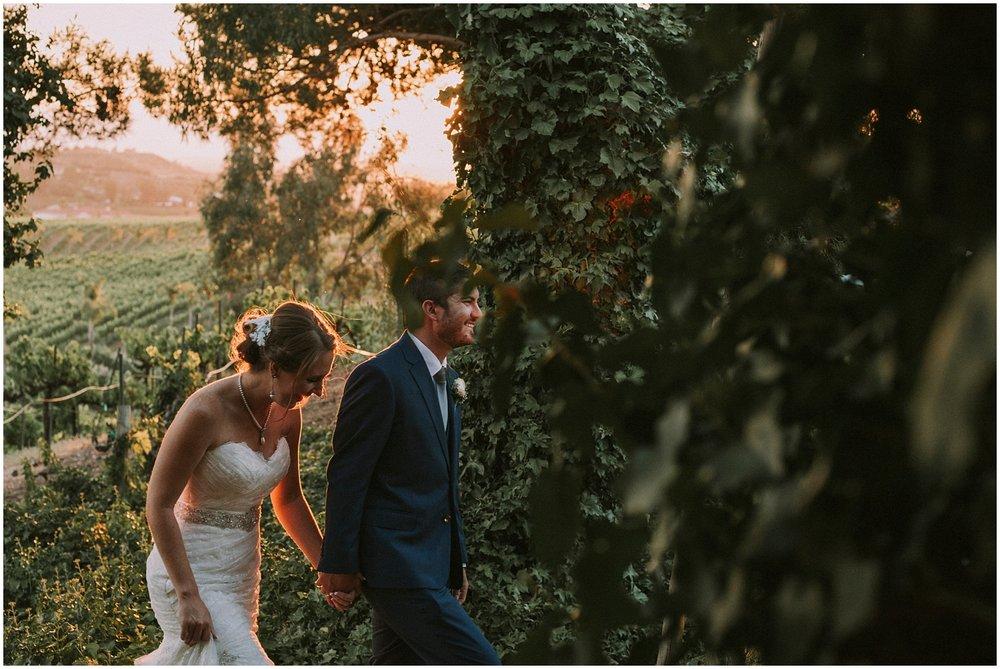 Falkner Winery Wedding (51).jpg