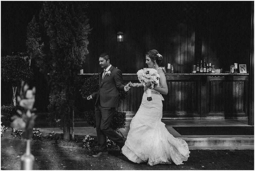 Falkner Winery Wedding (54).jpg