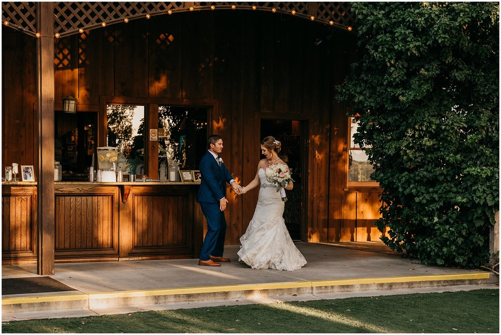 Falkner Winery Wedding (53).jpg