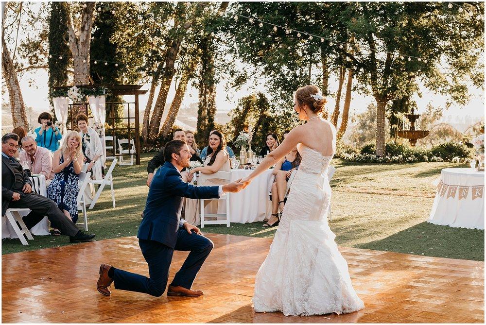 Falkner Winery Wedding (55).jpg