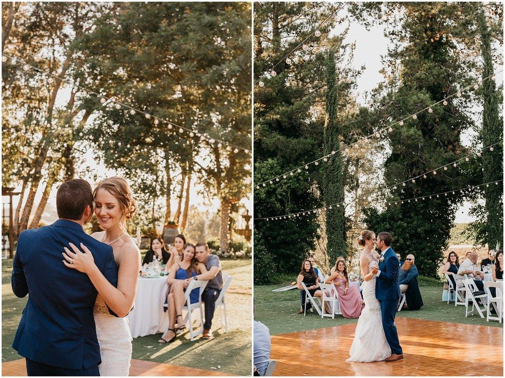 Falkner Winery Wedding (56).jpg