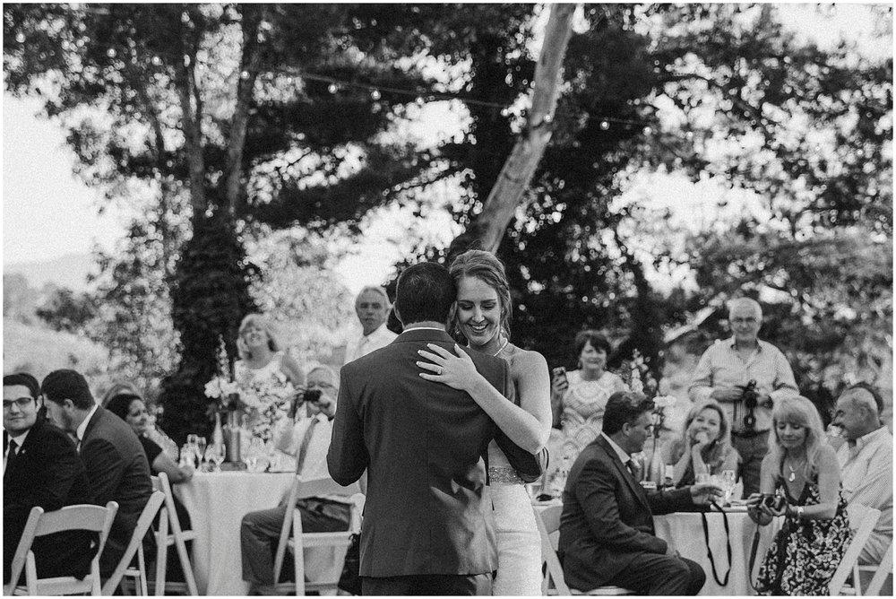 Falkner Winery Wedding (57).jpg