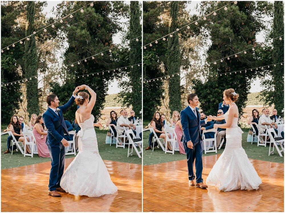 Falkner Winery Wedding (58).jpg