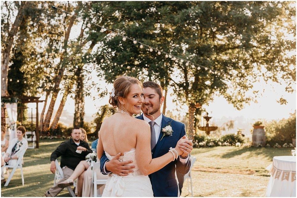 Falkner Winery Wedding (59).jpg