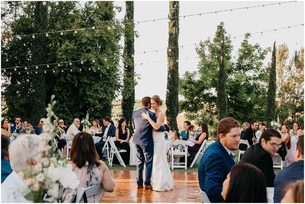 Falkner Winery Wedding (60).jpg