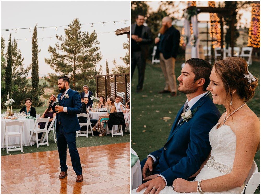Falkner Winery Wedding (63).jpg