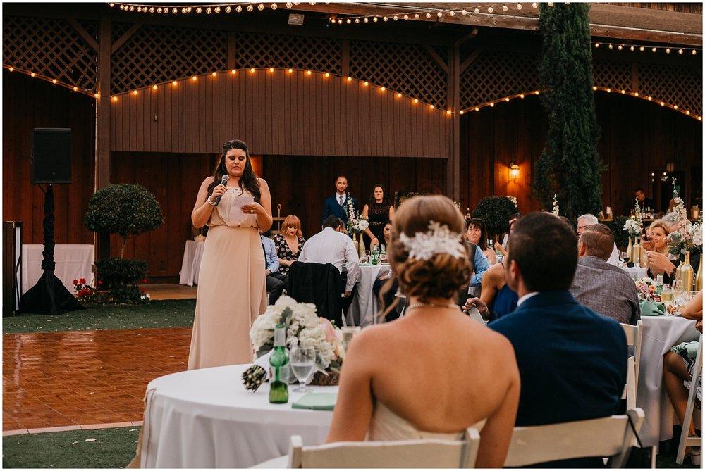 Falkner Winery Wedding (64).jpg