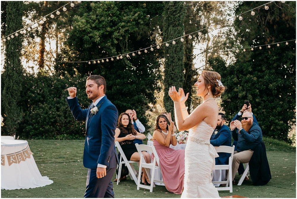 Falkner Winery Wedding (61).jpg