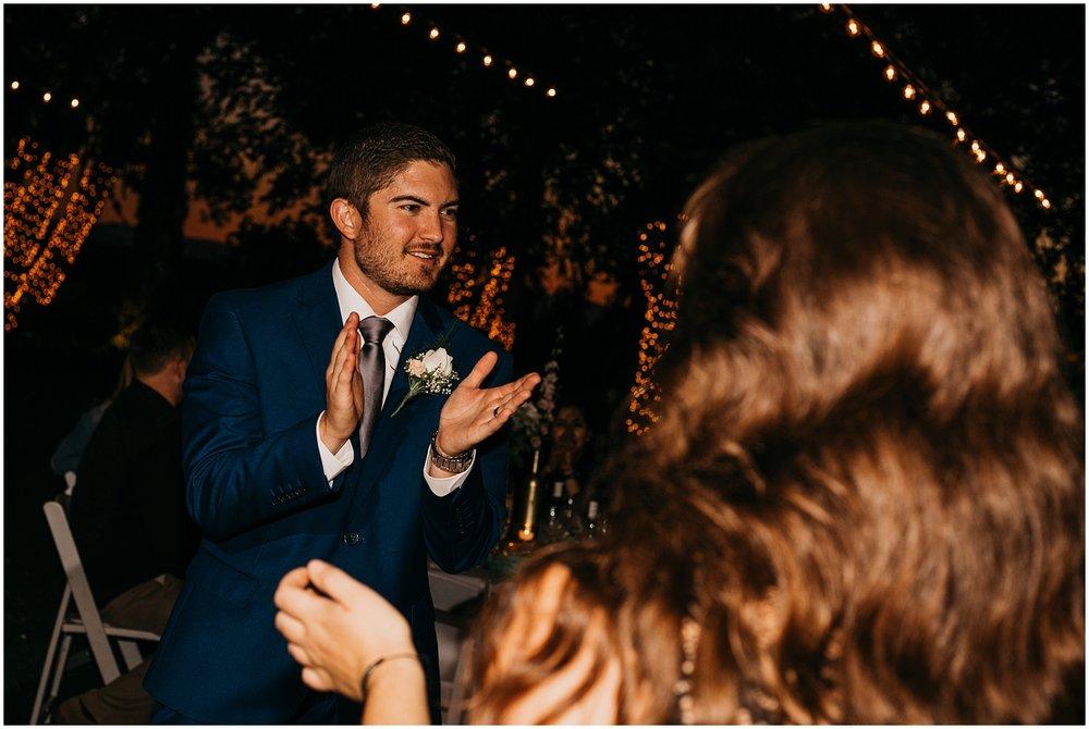 Falkner Winery Wedding (67).jpg