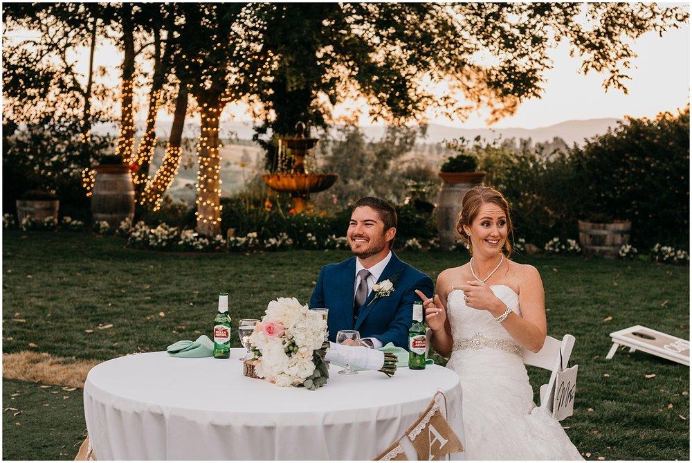 Falkner Winery Wedding (65).jpg