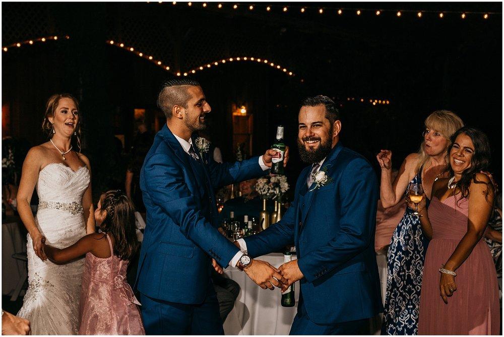 Falkner Winery Wedding (69).jpg