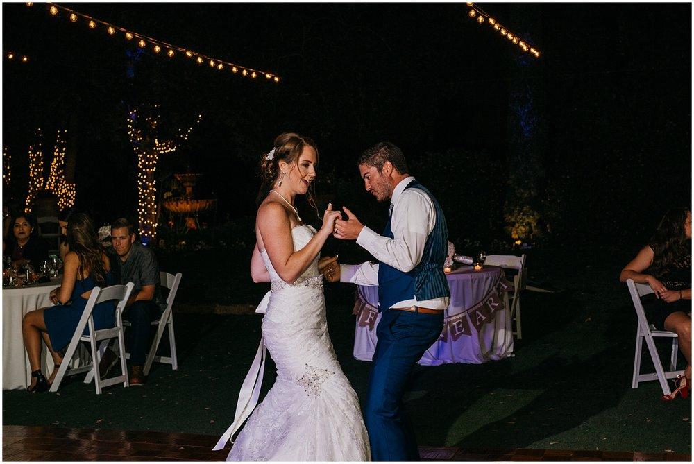 Falkner Winery Wedding (72).jpg