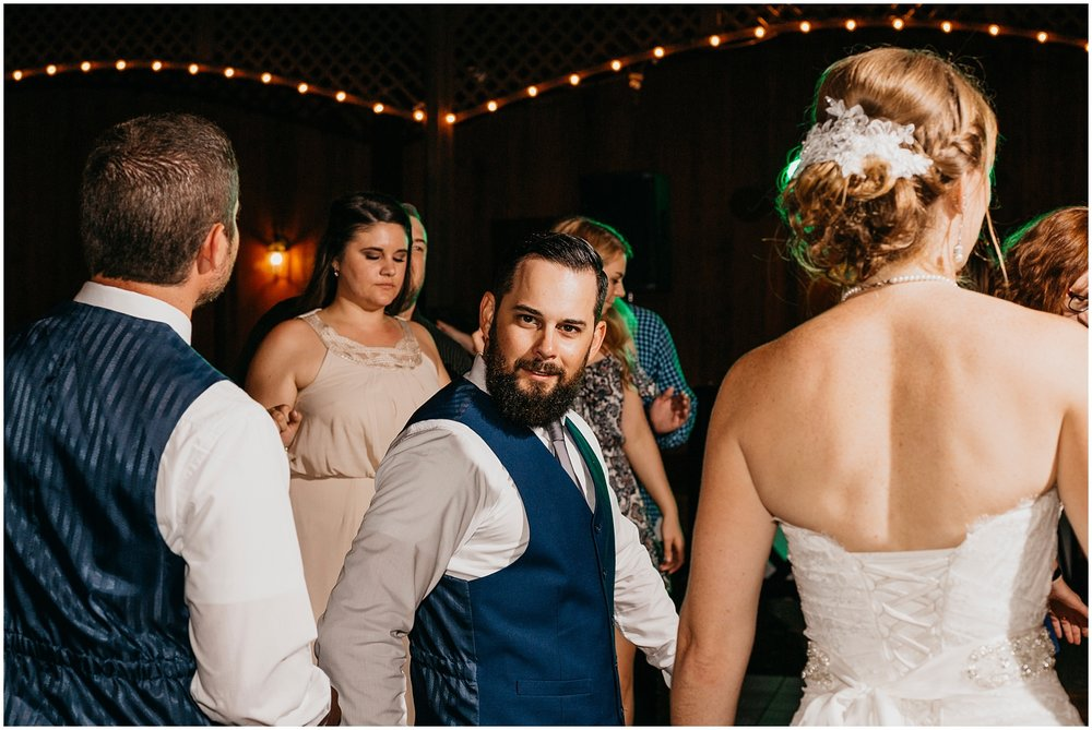 Falkner Winery Wedding (74).jpg