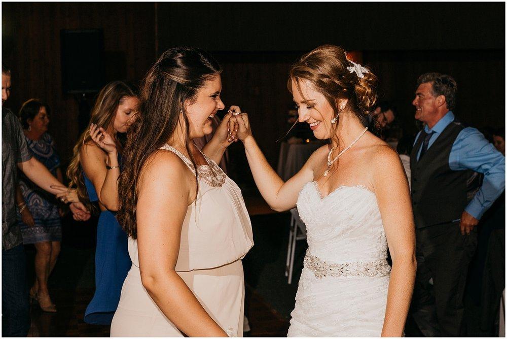 Falkner Winery Wedding (73).jpg