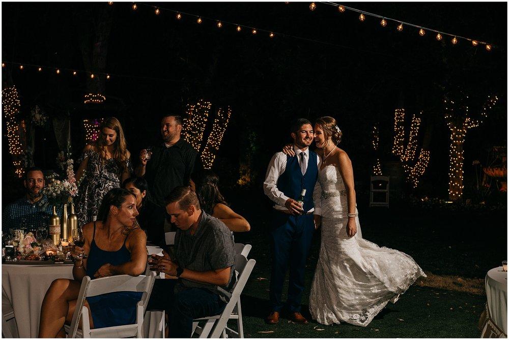 Falkner Winery Wedding (76).jpg