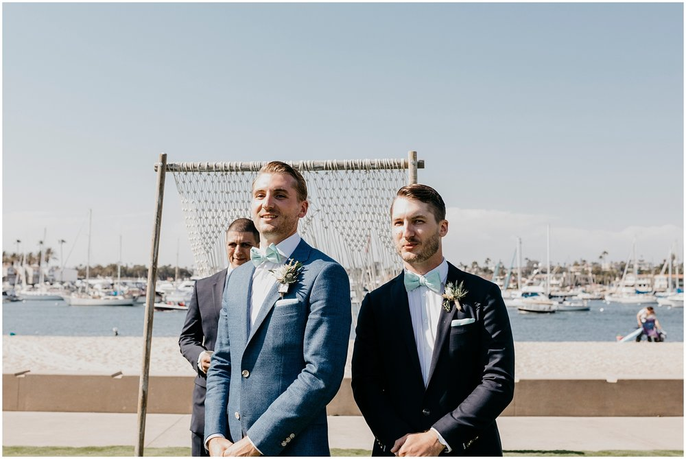 Newport Marina Wedding (28).jpg