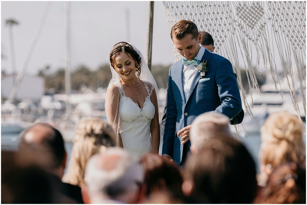 Newport Marina Wedding (30).jpg