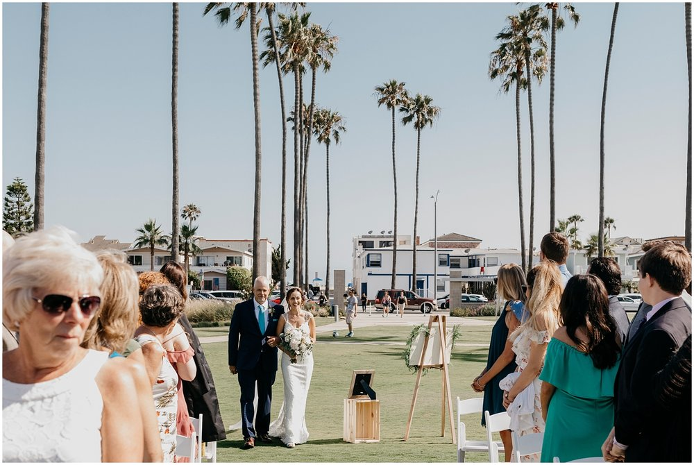 Newport Marina Wedding (27).jpg